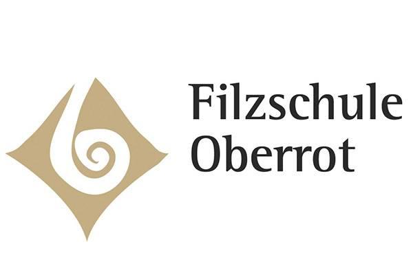 filzschule_oberrot_5