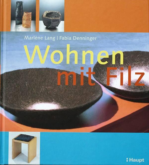 wohnen_mit_filz_cover